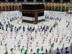 14092020_mekkah.jpg