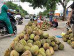 14122019_durian.jpg