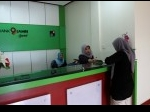 15052013_bank_jambi_syariah.jpg