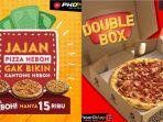 15062020_pizza.jpg