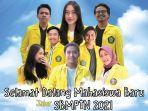 15062021-universitas-indonesia.jpg