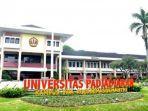 15062021-universitas-padjadjaran-unpad.jpg