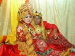 15072016-pernikahan-kakek-nasir_20160715_215536.jpg