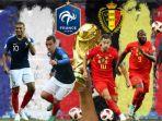 15072018_final-piala-dunia-2018_20180715_191827.jpg