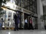 15102015_bank-indonesia_20151015_195714.jpg