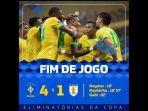 15102021-brasil.jpg