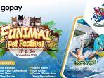 15112019_funimal-pet-festival-2019.jpg