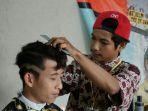 15122017-barbershop_20171215_105213.jpg