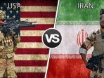 16012020_iran-vs-amerika.jpg