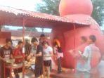 16022018_ritual-sembahyang-umat-konghucu-di-klenteng_20180216_220115.jpg