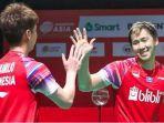 160220_badminton-asia-team-championships-2020.jpg