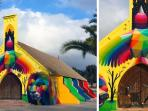 16032016-gereja-warna-warni_20160316_204454.jpg