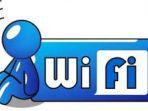 16032018_wifi-gratis_20180316_000744.jpg