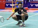 16032019_anthony-ginting.jpg