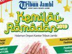 16042019_kemilau-ramadan-2019.jpg