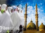 16052018_salat-tarawih_20180516_161231.jpg