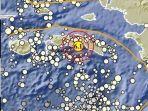 16062021-gempa233.jpg
