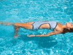 16082016-perempuan-berenang_20160816_215629.jpg