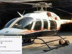 16102017_helikopter_20171016_211459.jpg