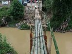 16102017_jembatan-bambu_20171016_154809.jpg