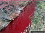 161119_sungai-darah.jpg
