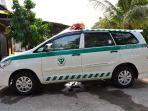 16122016-ambulans_20161216_212402.jpg