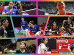 17012020_indonesia-masters.jpg