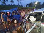 17022018-kecelakaan-di-sungai-misang_20180217_100904.jpg