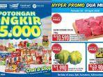 17042020_promo-hypermart.jpg