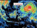 17042021-siklon-tropis-surigae.jpg