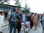 17062018_taliban_afghanistan_damai_20180617_104815.jpg