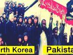 18012018_korea-utara-dan-pakistan_20180119_195218.jpg