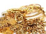 18032015_perhiasan_emas.jpg