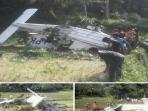 18082016-pesawat-jatuh_20160818_205536.jpg
