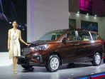 18082018_all-new-ertiga_20180818_104645.jpg