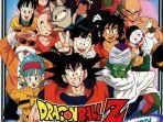 18122020_dragon-ball.jpg