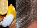 19012017-campuran-rambut-sehat_20170119_220159.jpg