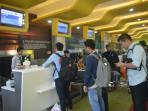 19072016-bandara-sultan-thaha_20160719_143508.jpg