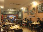 19112015_el-cafe_20151119_203130.jpg