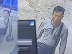 19112016-pria-yang-diduga-pencuri_20161119_224722.jpg