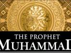 19122015_kaligrafi-nabi-muhammad_20151219_174454.jpg