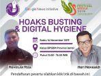 2-trainer-google-bakal-ngisi-materi-hoaks-busting-and-digital-hygiene-di-festival-media.jpg