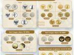 20-jenis-uang-rupiah-lama-ditarik-dari-peredaran.jpg