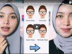 20012021-hijab222.jpg