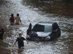 2002201-banjir-jakarta.jpg
