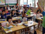 20022018_sekolah-jepang_20180220_160844.jpg