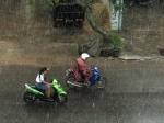 20032013_cuaca_hujan.jpg