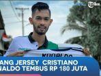 20042020_jersey-ronaldo.jpg