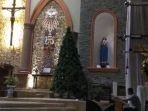 20122017-pohon-natal-di-gereja-katolik-santo-gregorius-agung_20171220_204923.jpg