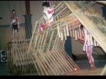 20130604_instalasi_bambu.jpg